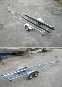 Long Boat-t