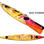 Winner Hug Touring Kayak