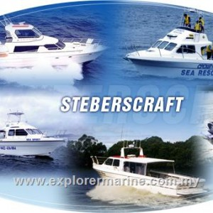 boat-stebercraft