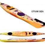 otium-single-touring-kayaks