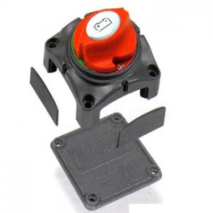 Battery mini switch (BEP)