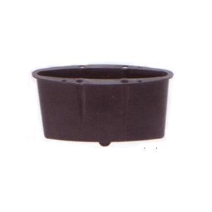 Drain Cup Plastic