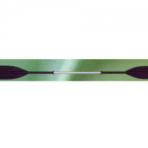 Kayak Paddle_test