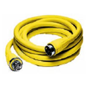 Shore Power Accessories - Cable Set