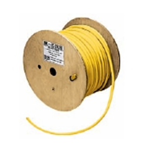 Shore Power Accessories - Cable