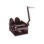 Trailer Manual Winches - Shelby-1