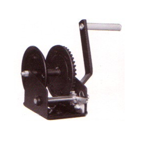 Trailer Manual Winches - Shelby