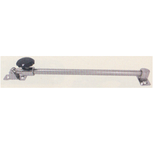 hatch adjuster sst