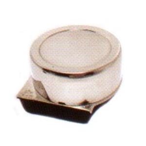 single mini compact horn SST